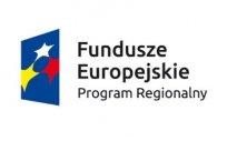 Logo Regionalnego Programu Operacyjnego Województwa Warmińsko-Mazurskiego 2014-2020