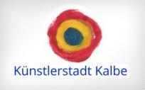Obóz letni w Kalbe/ Niemcy