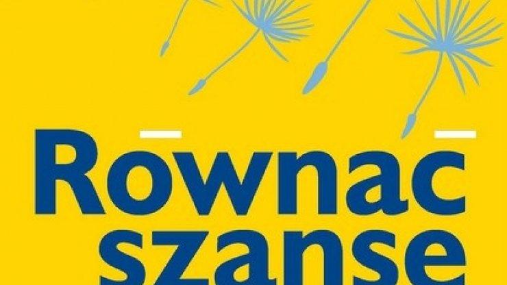 Równać Szanse 2017 – konkurs grantowy