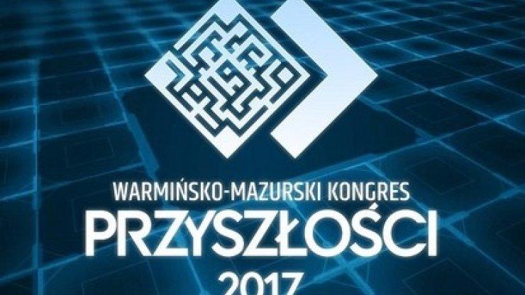 Warmińsko-Mazurski Kongres Przyszłości