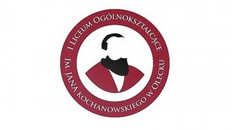 Poprawa infrastruktury edukacji ogólnokształcącej w I LO w Olecku
