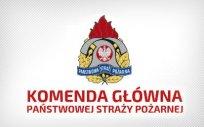 Zmiana formuły Ogólnopolskiego Konkursu Plastycznego