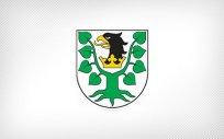 Newsletter Starostwa Powiatowego w Olecku