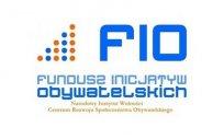 Kolejna edycja FIO 2018 – spotkanie informacyjne