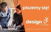 Zapraszamy na spotkanie rekrutacyjno-networkingowe w Olsztynie