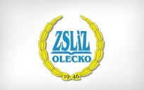 Trwa nabór do bezpłatnej Szkoły Policealnej Nr 1 w Olecku