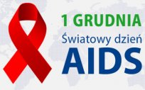 Mam czas rozmawiać o teście na HIV