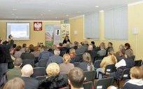 Unieważnienie otwartego konkursu ofert  – pomoc prawna, poradnictwo obywatelskie, edukacja prawna 2019  – EK.524.34.2018