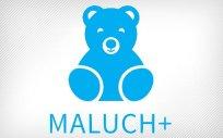 """Otwarty konkurs ofert """"MALUCH+"""" 2019"""