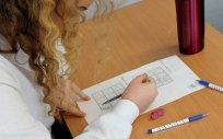 Sudoku lubię to! – eliminacje szkolne