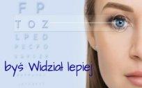Profilaktyka narządu wzroku