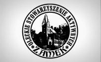 Zaproszenie na spotkanie autorskie z T. Maksimowiczem