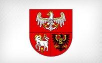 Dotacje na ochronę zabytków na Warmii i Mazurach