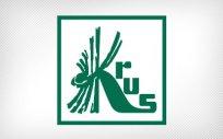 Wsparcie dla rolników – refundacja składek KRUS