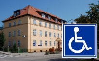 Dofinansowanie do zakupu wózka inwalidzkiego o napędzie elektrycznym